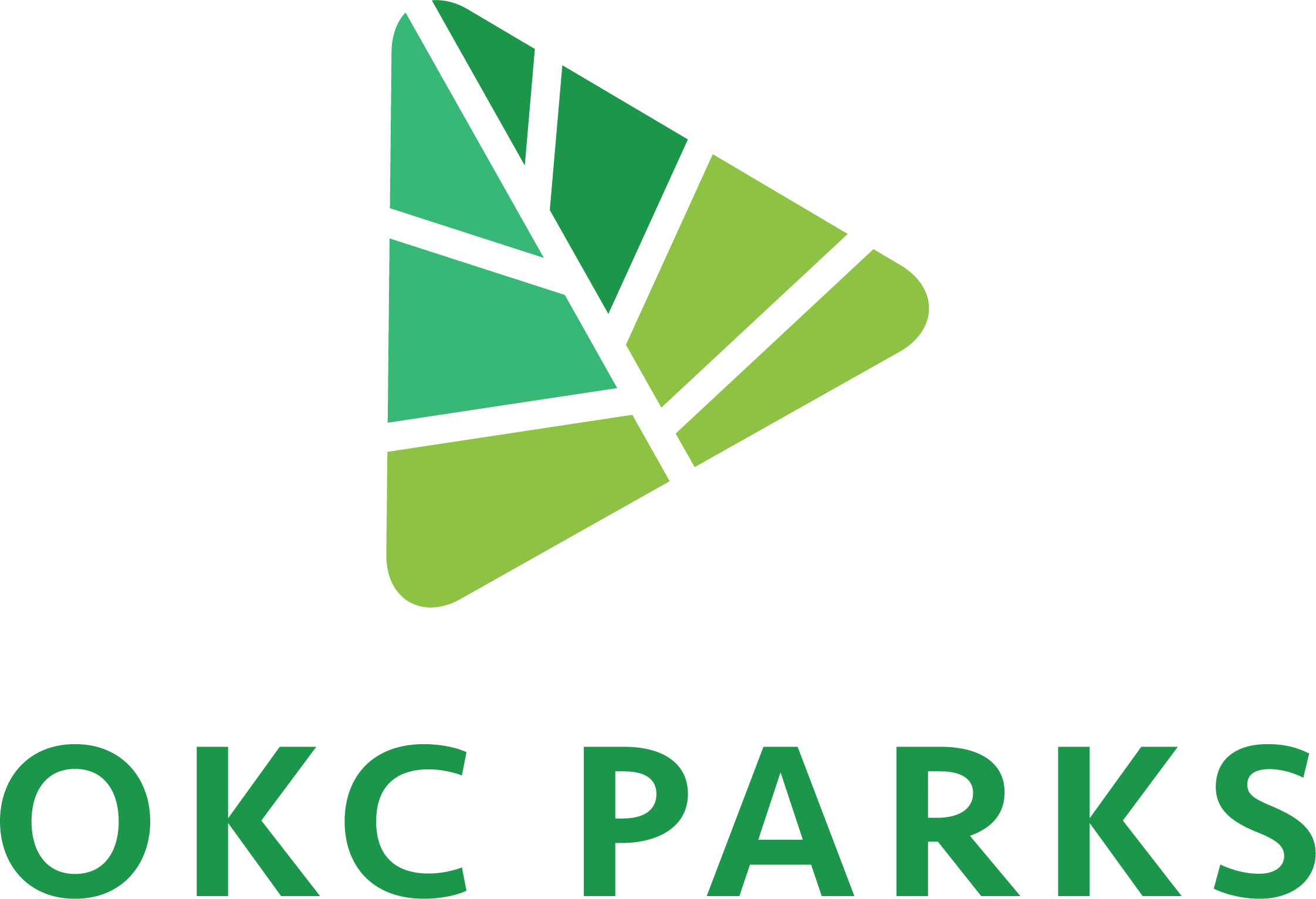 Oklahoma City Parks and Recreation