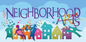 Neighborhood Arts
